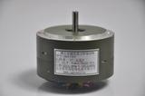 J60LYX系列稀土永磁直流力矩电机