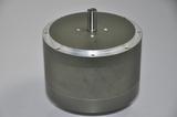 130LYX系列稀土永磁直流力矩电机