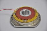 J80LYX系列稀土永磁直流力矩电机