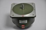 130LCX系列稀土永磁直流力矩测速机组